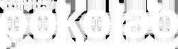 Pokolab - создание сайтов